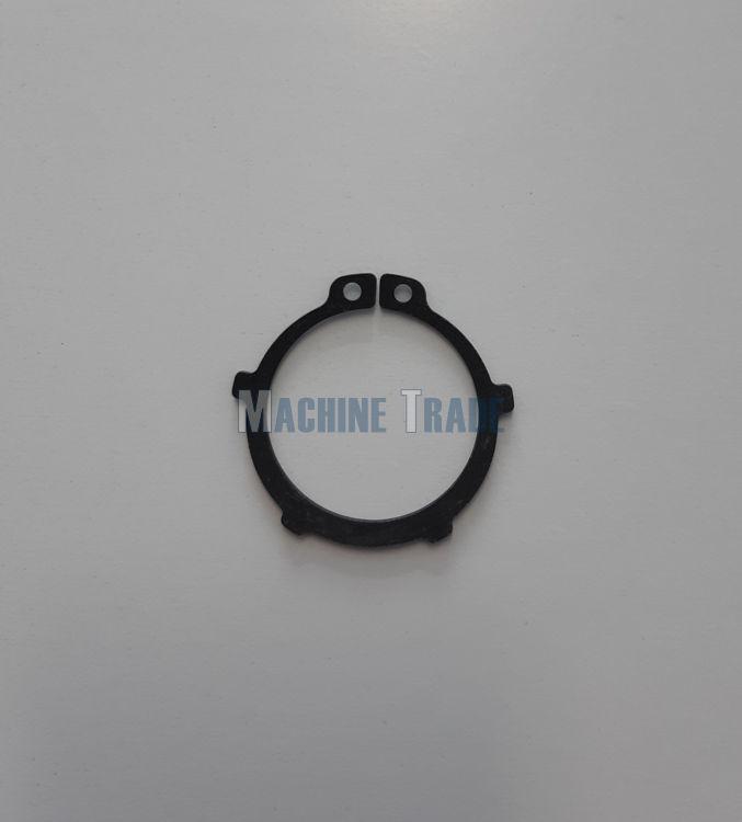 Slika Sigurnosni prsten odgovara 01165851