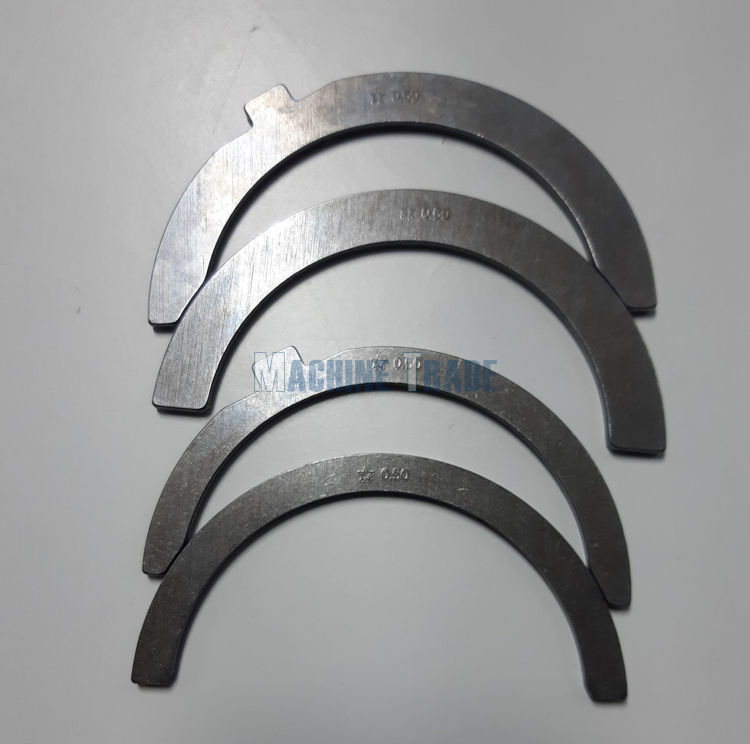 Slika Odrivni prsten 2-specijale odgovara 02230173/183