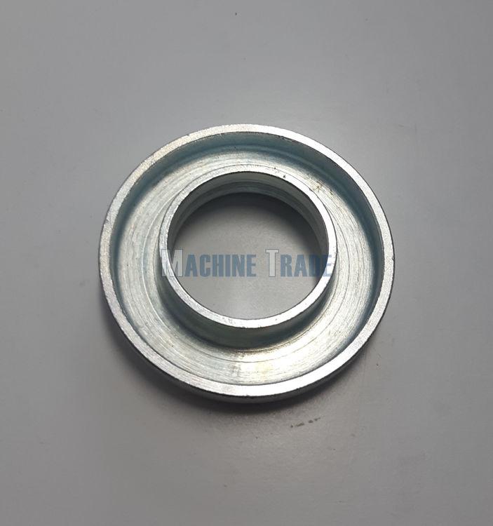 Slika Prsten odgovara 03390472