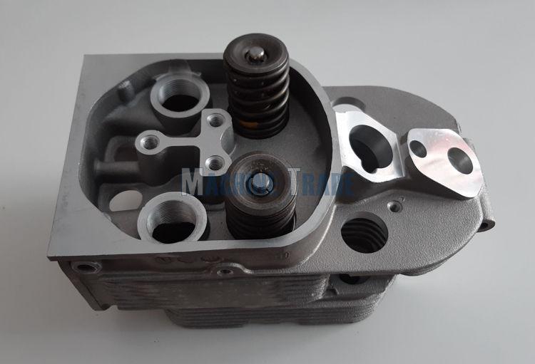 Slika Glava motora – K odgovara 02232114-K