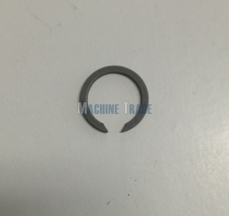 Slika Uskočni prsten odgovara 01167214
