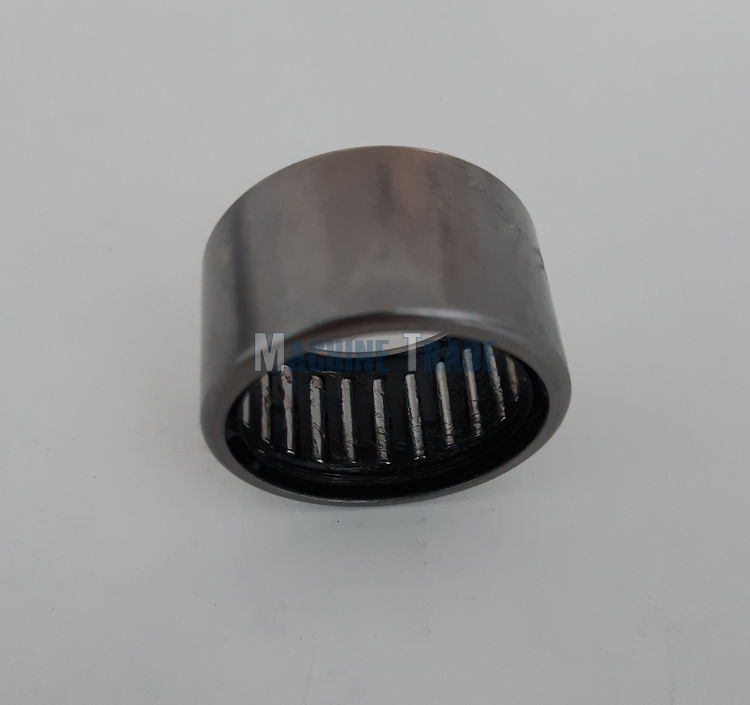 Slika Igličasti ležaj / HK- 2820 odgovara 01172363