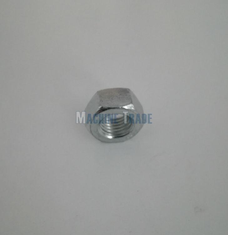 Slika Matica M12x1,5 / 70632 / DIN-934 odgovara 001070632