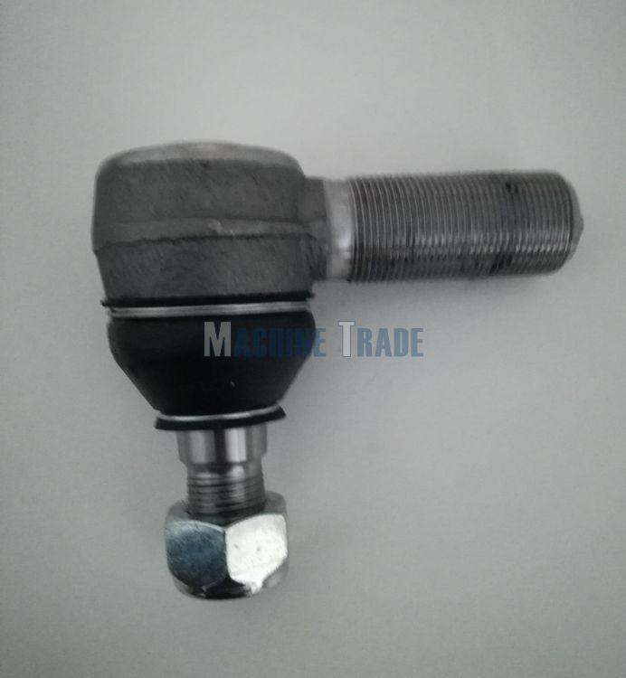 Slika Krajnik spone TD-7506 / M25 / 434.40 odgovara 77525L43440