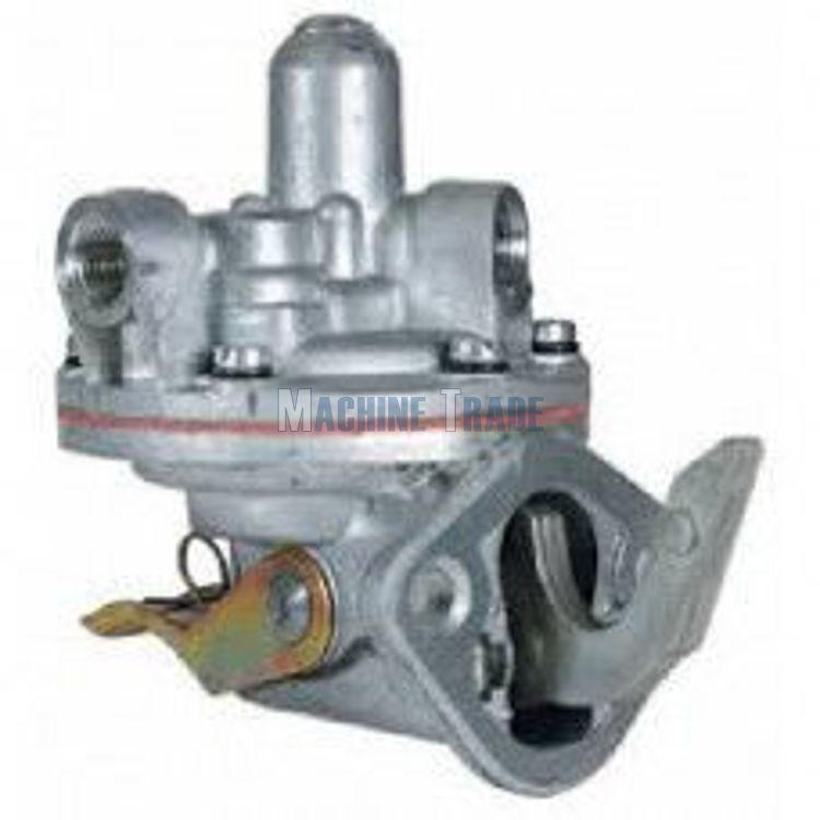 Slika AC pumpa IMT – 533 / Teleoptik odgovara 20-IMT533-T