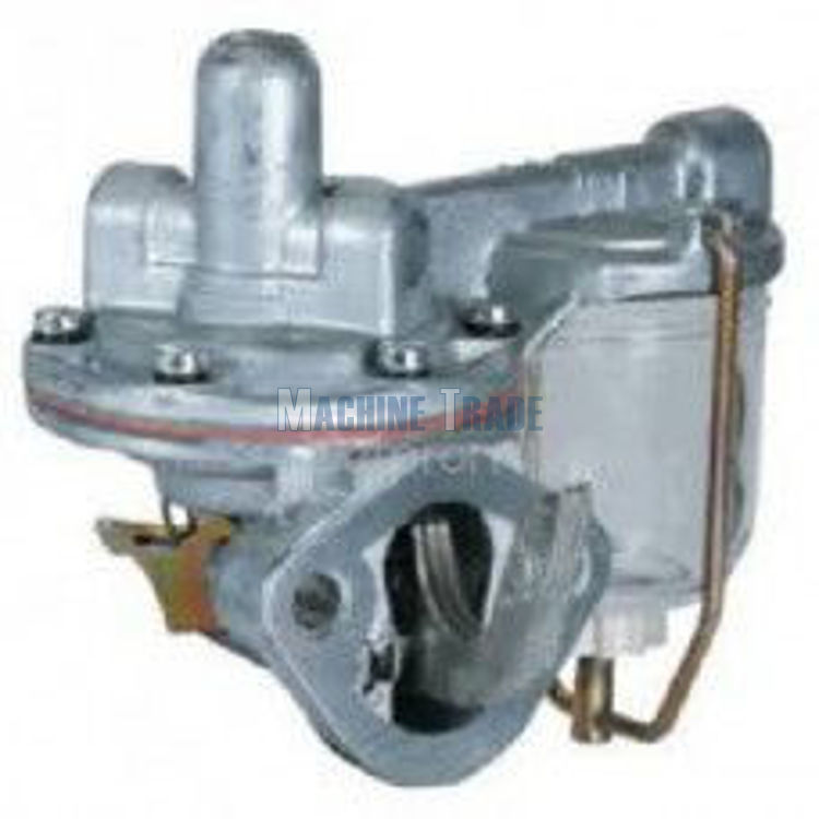 Slika AC pumpa IMT-539 / M33 / IPM 120.00.00 odgovara 20-539-IPM