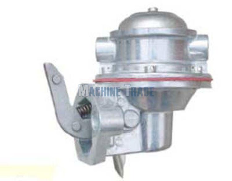 Slika Pumpa goriva / AC  JD /  odgovara AR92777