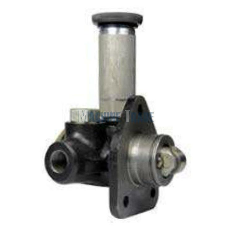 Slika Pumpa goriva - klipna / AC  odgovara 04158952 , 01287489