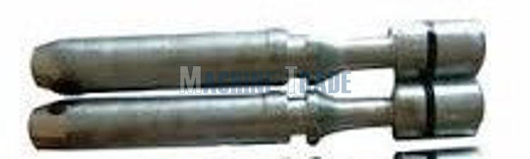 Slika Brizgaljka-mala odgovara 02236863-M