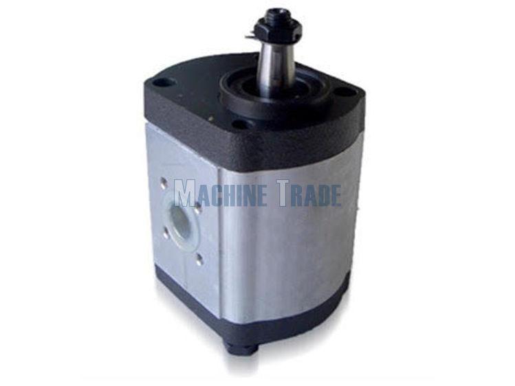 Slika Pumpa HD / 19 cm3 odgovara 1-20A19X007