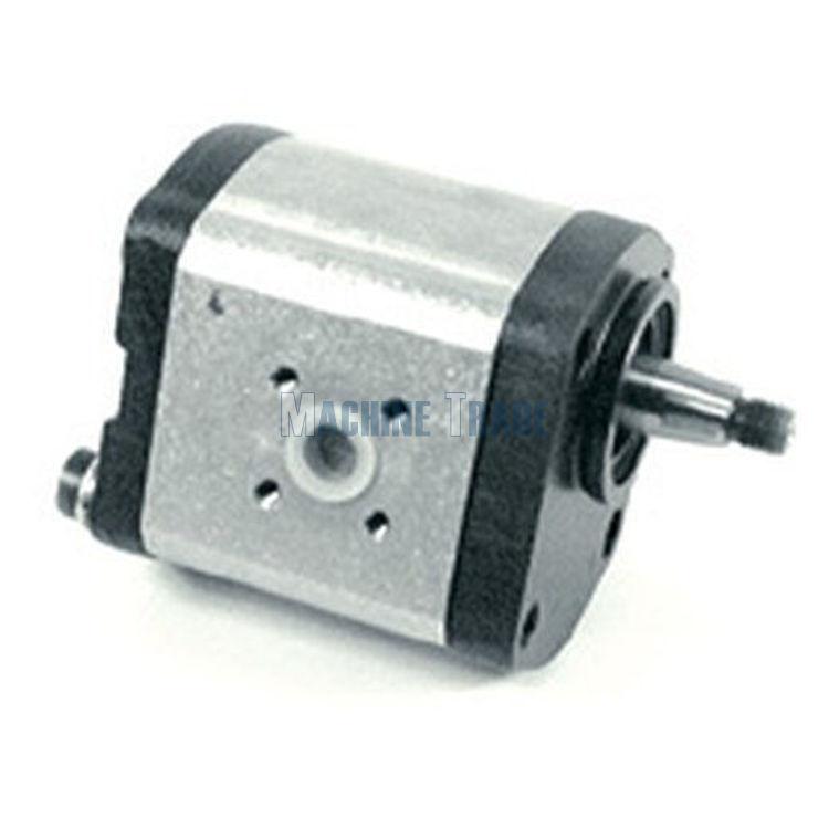 Slika Pumpa HD 19 cm3 / Bosch 0510615318 odgovara 1-0510615318