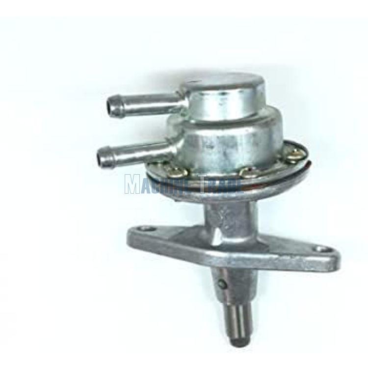 Slika Dobavna pumpa za Deutz motore FL1011