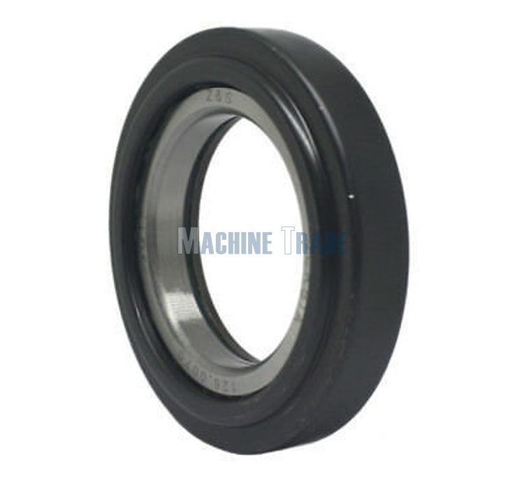 Slika Potisni ležaj FI – 50 mm / Italija odgovara 01266401-I