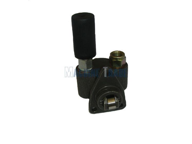 Slika Pumpa goriva klipna odgovara 00210007-K