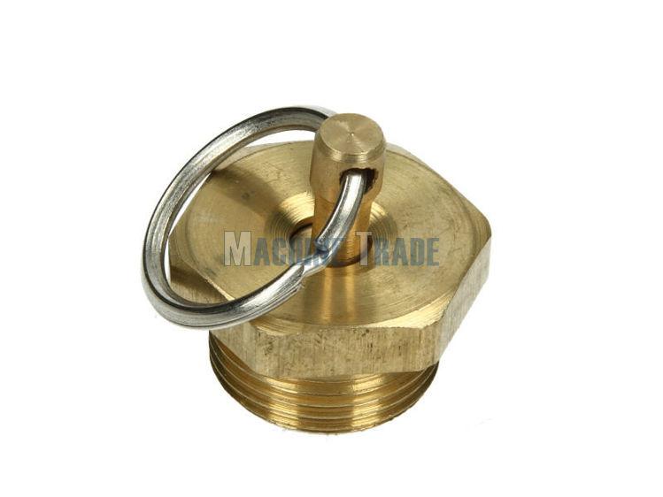 Slika Ventil drenažni za vodu odgovara 00110035