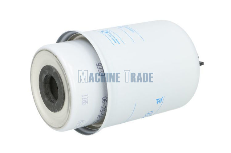 Slika Filter goriva P551424