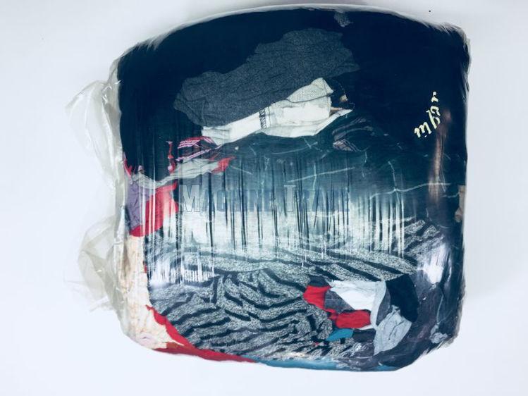 Slika Krpa 10 kg odgovara K-0016