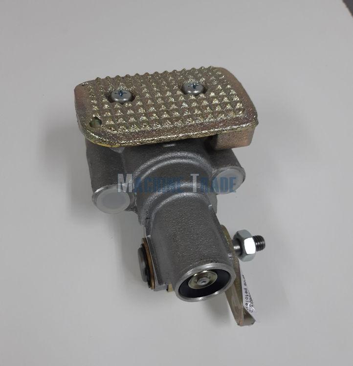 Slika Komandni ventil odgovara 00110284