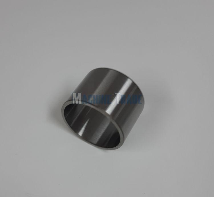 Slika Čaura odgovara 04302651