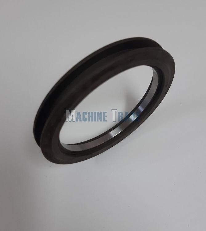 Slika Prsten odgovara 03392206