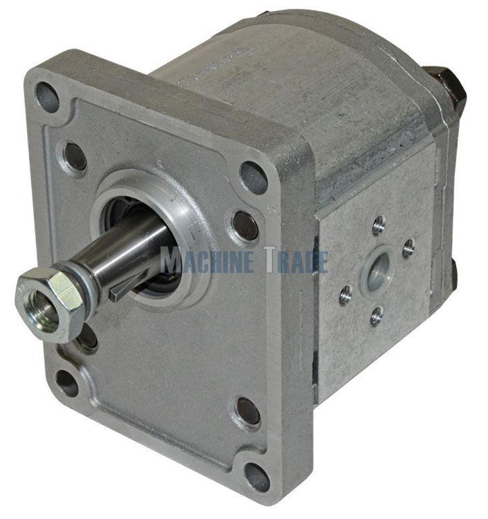 Slika HIDROMOTOR PLM 20.16 R-82E2 CASAPPA