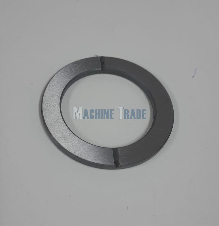 Slika Prsten odgovara 04302650
