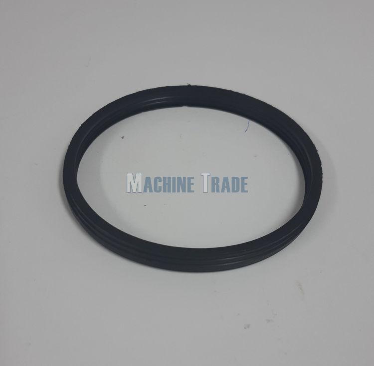 Slika Prsten odgovara 02312185