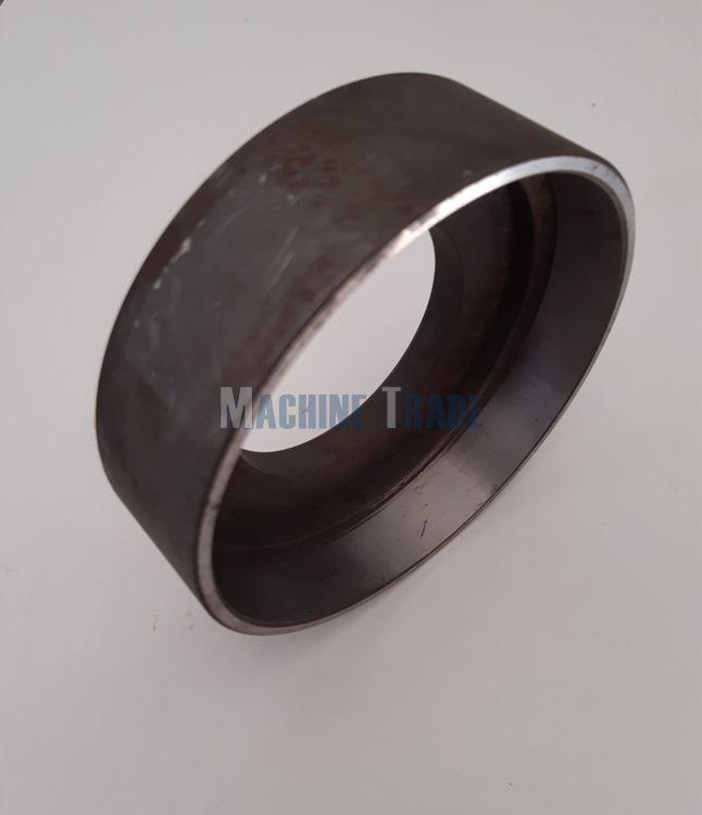 Slika Prsten 0332792 / TD 4506 odgovara 02305298