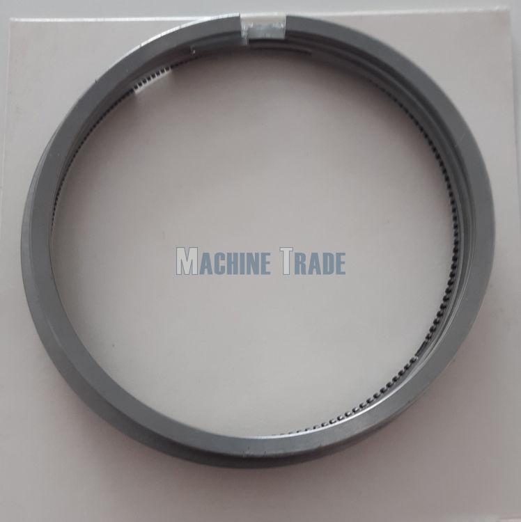 Slika Karike fi-100 3 karike u garnituri odgovara 02233117