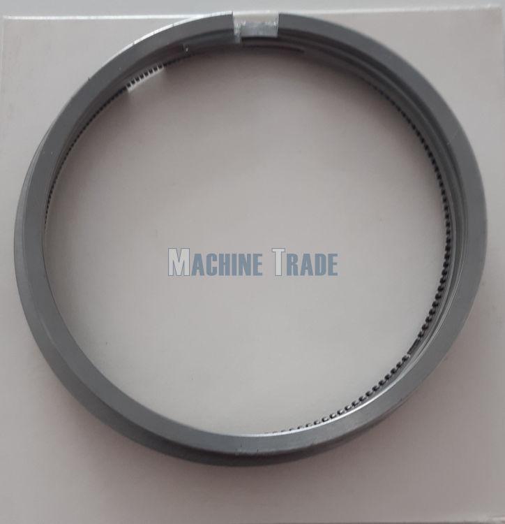 Slika Karike fi-100 4 karike u garnituri odgovara 02233117