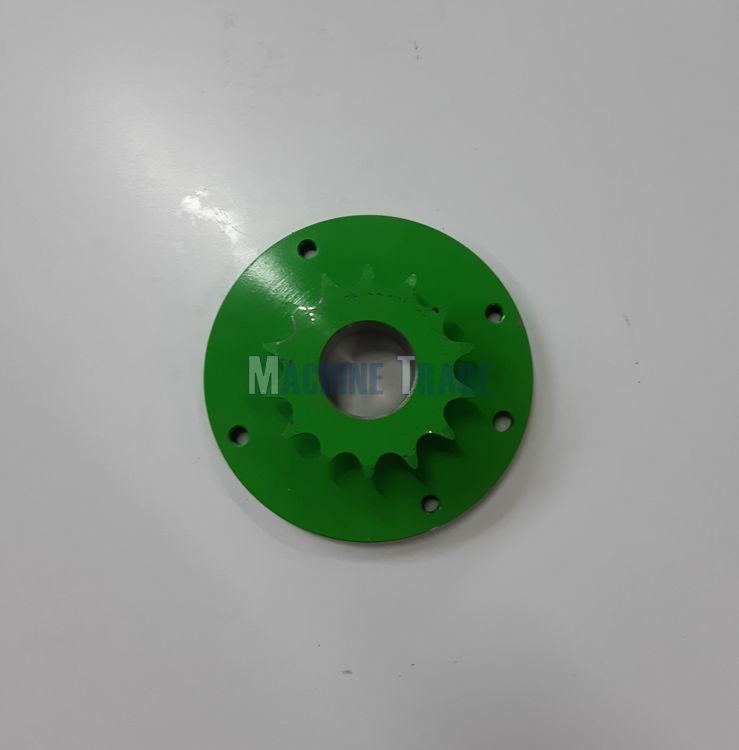 Slika Lančanik Z-14 odgovara 1111308093610