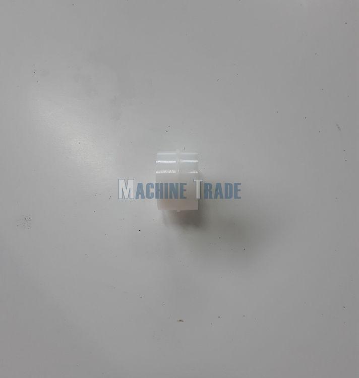Slika Čaura odgovara 1112308111610