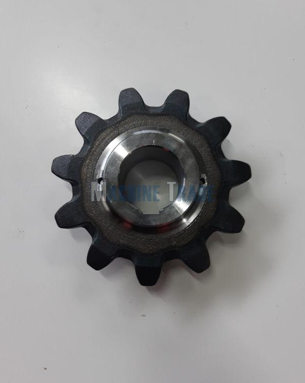 Slika Lančanik Z – 11 / Fi-45 odgovara 1210609000700