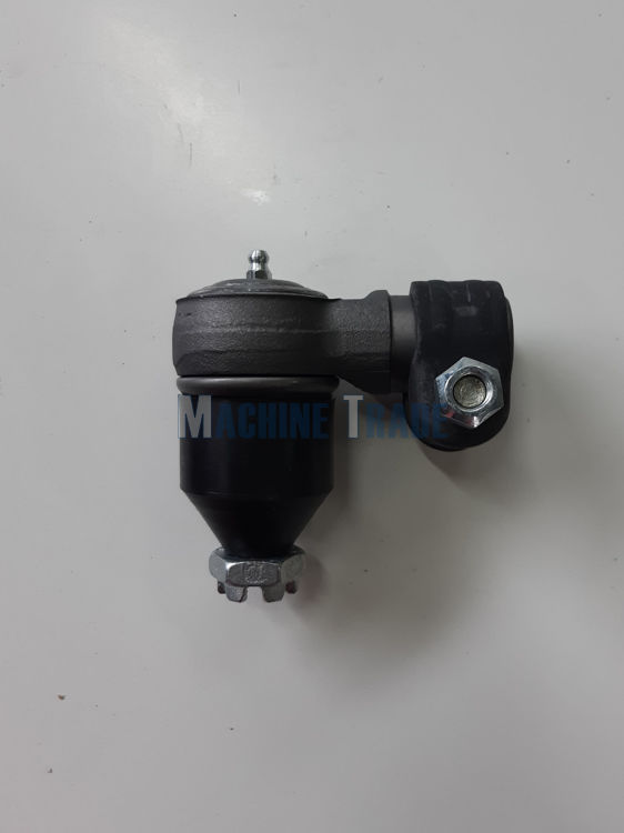 Slika Krajnik hidrauličnog cilindra odgovara 1210701079000