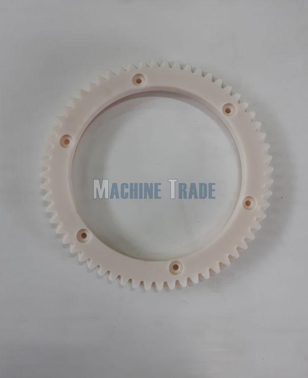 Slika Vijenac PVC / Z – 60 odgovara 1210613014000