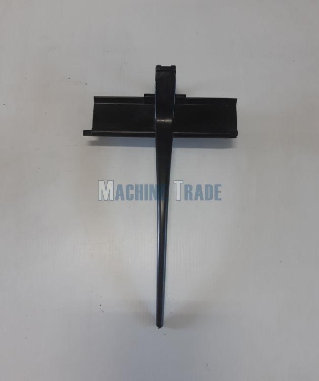 Slika PVC prat vitla / L-152 mm odgovara 160532030